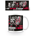 Tasse Guardians of the Galaxy 230173