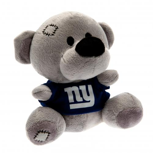 Plüschfigur New York Giants 230200