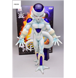Actionfigur Dragon ball 230225