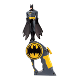 Batman Flying Heroes Actionfigur Batman 18 cm