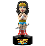 Actionfigur Wonder Woman 230278