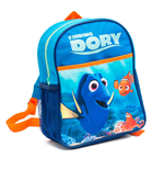 Findet Dorie Mini-Rucksack Characters