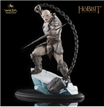 Actionfigur The Hobbit 230343