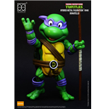 Actionfigur Ninja Turtles 230349
