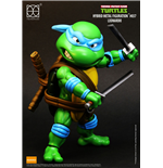 Actionfigur Ninja Turtles 230352
