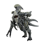 Actionfigur Pacific Rim 230399