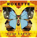 Vinyl Roxette - Good Karma (Limited Edition)