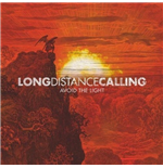 Vinyl Long Distance Calling - Avoid The Light (Re-issue 2016) (3 Lp)