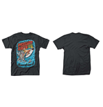 T-Shirt Parkway Drive  230659