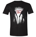 T-Shirt Nightmare On Elm Street 230680