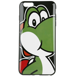 iPhone Cover Nintendo  230731