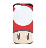 iPhone Cover Nintendo  230757