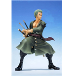 Actionfigur One Piece 230781