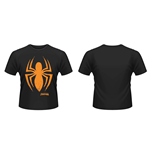 T-Shirt Spiderman 230911