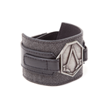 Armband Assassins Creed  231008
