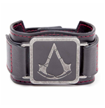 Armband Assassins Creed  -  Logo