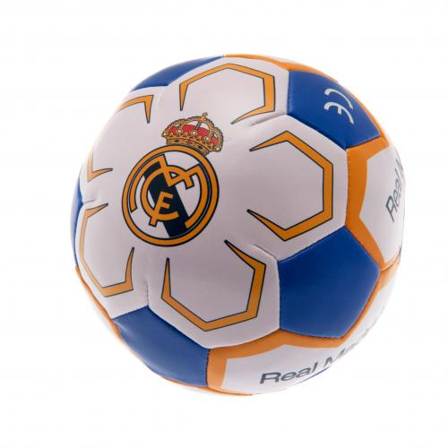 Ball Real Madrid