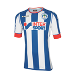Trikot Wigan Athletic