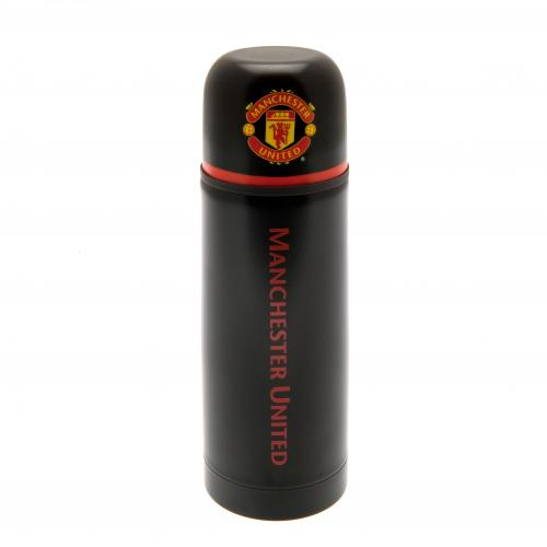 Accessoires Manchester United FC 231302