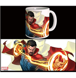 Doctor Strange Tasse The Doctor