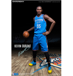 Actionfigur NBA  231331