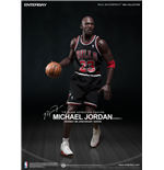 Actionfigur NBA  231332