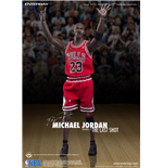 Actionfigur NBA  231333