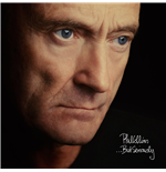 Vinyl Phil Collins - ...But Seriously (2 Lp)