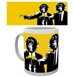 Tasse Monkey - Monkeys Banana
