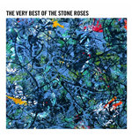 Vinyl Stone Roses (The) - The Very Best Of (2 Lp)