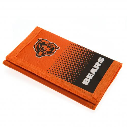 Geldbeutel Chicago Bears 231702