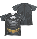 Kostüm Batman T-Shirt