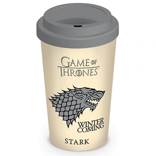 Krug Game of Thrones (Game of Thrones)