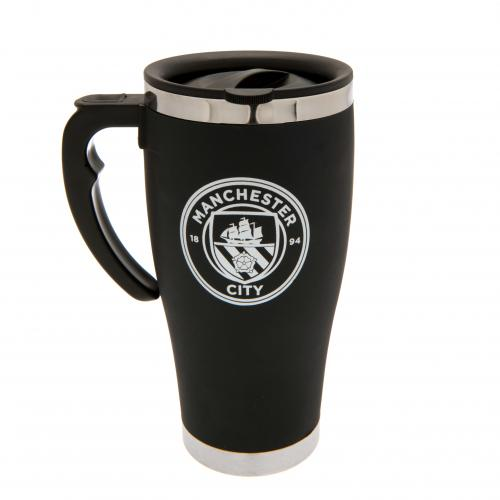 Tasse Manchester City FC Executive