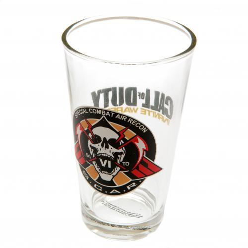 Glas Call Of Duty  234280