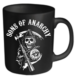 Tasse Sons of Anarchy 234546