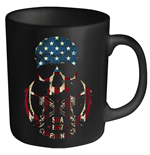 Tasse Sons of Anarchy 234547