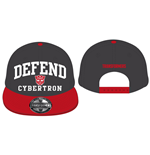 Transformers Baseball Cap Defend Cybertron