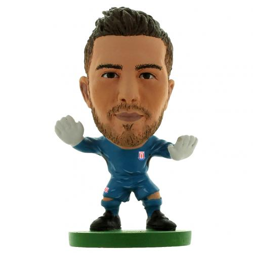 Actionfigur Stoke City 234642