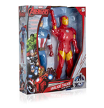 Spielzeug The Avengers 234690