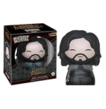 Actionfigur Game of Thrones  234779