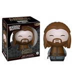Actionfigur Game of Thrones  234780