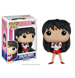 Actionfigur Sailor Moon 234800