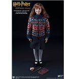 Harry Potter My Favourite Movie Actionfigur 1/6 Hermine Granger (Casual Wear) 26 cm