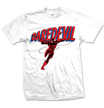 T-Shirt Daredevil  234861