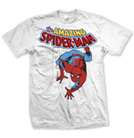 T-Shirt Spiderman 234871