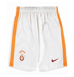 Shorts Galatasaray 2016-2017 Away (Weiss)