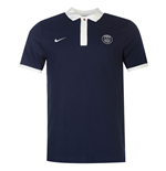 Polohemd Paris Saint-Germain 234946