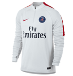 Sweatshirt Paris Saint-Germain 234947