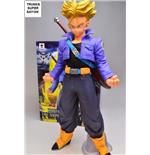 Actionfigur Dragon ball 234950